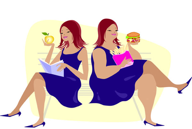 """Képtalálat a következőre: """"túlsúlyosak és elhízottak aránya 2016"""""""