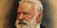 Victor Hugo író (Fotó: Biblio.com)