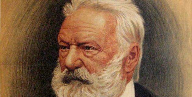 Victor Hugo száműzetésben