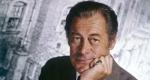 Rex Harrison Oscar-díjas filmszínész, költő (Fotó: Listal.com)