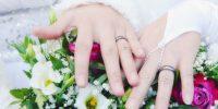 Leszbikus házasság, esküvő, homoszexualitás