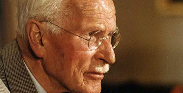 Carl Gustav Jung elméletei