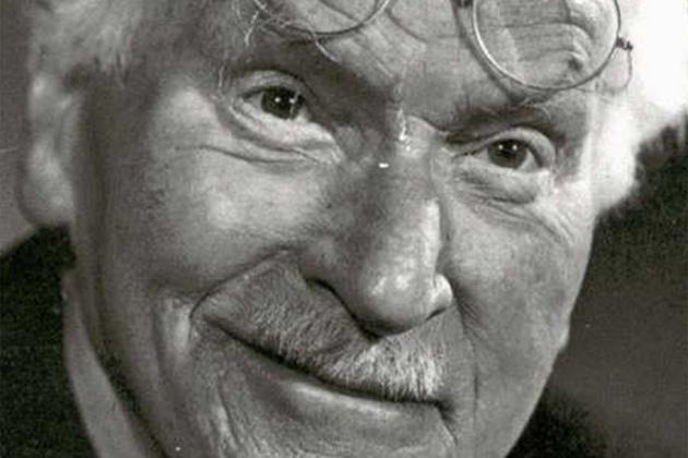 Carl Gustav Jung elméletei - Cultura.hu b858635772