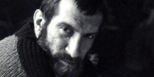 Petri György (Fotó: MEK/OSZK)