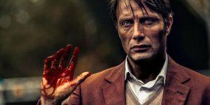 Hannibal 3. évad, Mads Mikkelsen