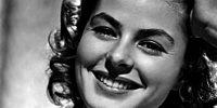 Gázláng, Ingrid Bergman, 1944 (Fotó: Listal)