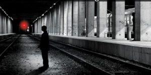 Kondor Vilmos: Az otthontalanság otthona