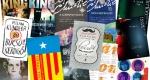 Európa Könyvkiadó - könyvek 2015