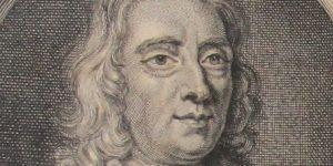 Jonathan Swift: Gulliver utazásai (első kiadás, Fotó: Wikipédia)