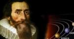Johannes Kepler német csillagász, bolygómozgás (Fotó: listal.com)