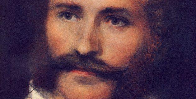 Kisfaludy Károly története