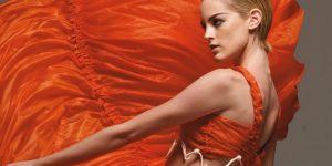 Marnie Fogg: A ruha - 100 ötlet, ami örökre megváltoztatta a divatot