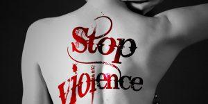 Stop az erőszakkal és a nők elleni erőszakkal
