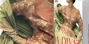 A divat - Stílusok és viseletek az ókortól napjainkig