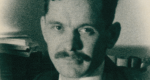József Attila, 1935 (Fotó: PIM)