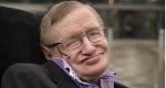 Stephen Hawking fizikus (Fotó: AP)
