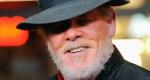 Nick Nolte filmszínész (Fotó: listal.com)