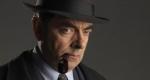 Maigret - Rowan Atkinson (Fotó: ITV)