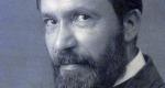 Juhász Gyula (Forrás: PIM)