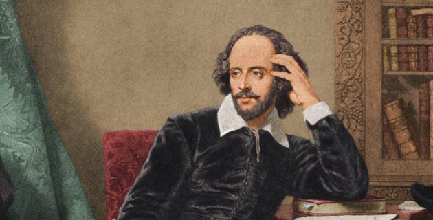 Shakespeare Magyarországon