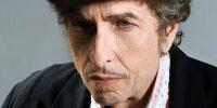 Bob Dylan (Fotó: listal.com)