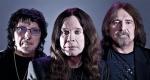 Black Sabbath, Tony Iommi, Ozzy Osbourne, Geezer Butler (Fotó: Black Sabbath/Facebook)