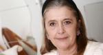 C. Molnár Emma ismert pszichológus, aktív-analitikus pszichoterapeuta (Fotó: MTI)
