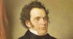 Franz Schubert zeneszerző (Fotó: Wikipédia)