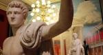 Pompeji - Élet és halál a Vezúv árnyékában-kiállítás, Móra Ferenc Múzeum, Szeged (Fotó: Móra Ferenc Múzueum)