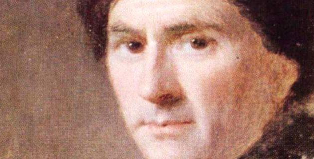 Jean-Jacques Rousseau vallomása