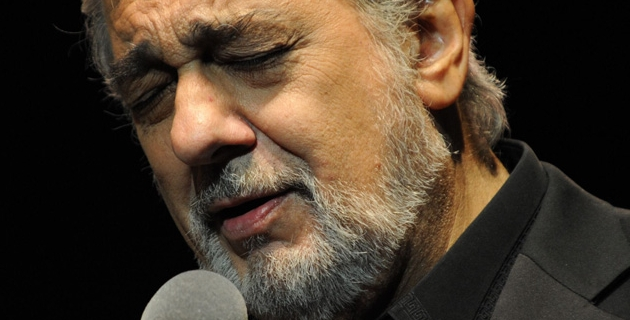 Plácido Domingo ingyenes koncertet ad Budapesten