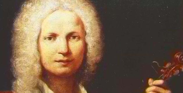 Vivaldi az évszakokon túl