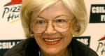 Krencsey Marianne színésznő (1931-2016) (MTI Fotó)
