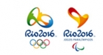 Riói nyári olimpia 2016 (Fotó: Facebook)