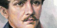 Mihail Jurjevics Lermontov (1814-1841) (Fotó: Wikipédia)
