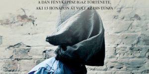 Puk Damsgård: Az Iszlám Állam fogságában