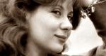 Ruttkai Éva színművésznő (1927-1986) (Fotó: szineszkonyvtar.hu)