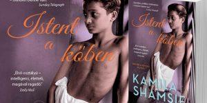 Kamila Shamshie: Istent a kőben