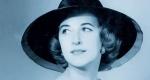 Galántai Esterházy Melinda hercegné (1920 – 2014) (Fotó: esterhazy.at)