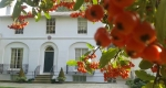 John Keats háza - Keats House Museum  - Hampstead Heath, London (Fotó: Keats House Museum/Facebook)
