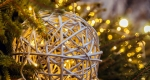 Advent Budapesten karácsonyfa, Budapest (Fotó: Flyerz Média)