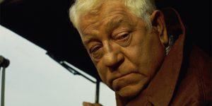 Jean Gabin (1904-1976) filmszínész (fotó: listal.com)