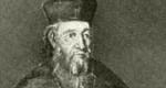 Fráter György (Martinuzzi György) bíboros (1482–1551), esztergomi érsek (Fotó: MEK.OSZK)