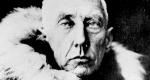 Roald Amundsen (1872-1928) felfedező (Fotó: Wikipédia)