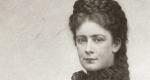 Falk Miksa: Erzsébet királynéról. Visszaemlékezések