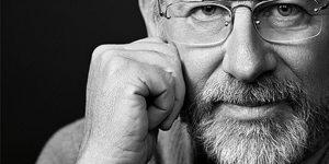 Steven Spielberg Oscar-díjas rendező, producer (Fotó: listal.com)
