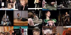 Majdnem 20 - Bárka Színház (Fotó: YouTube)