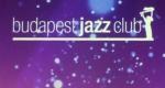 László Attila, Budapest Jazz Club (Fotó: jazzma.hu)