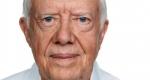 Jimmy Carter Nobel-békedíjas politikus (Fotó: Partvonal)