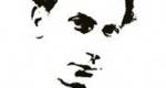 Radnóti Miklós (1905-1944) költő, műfordító (Fotó: Sonatina)
